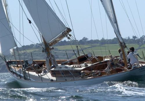 yacht-restoration-argyll
