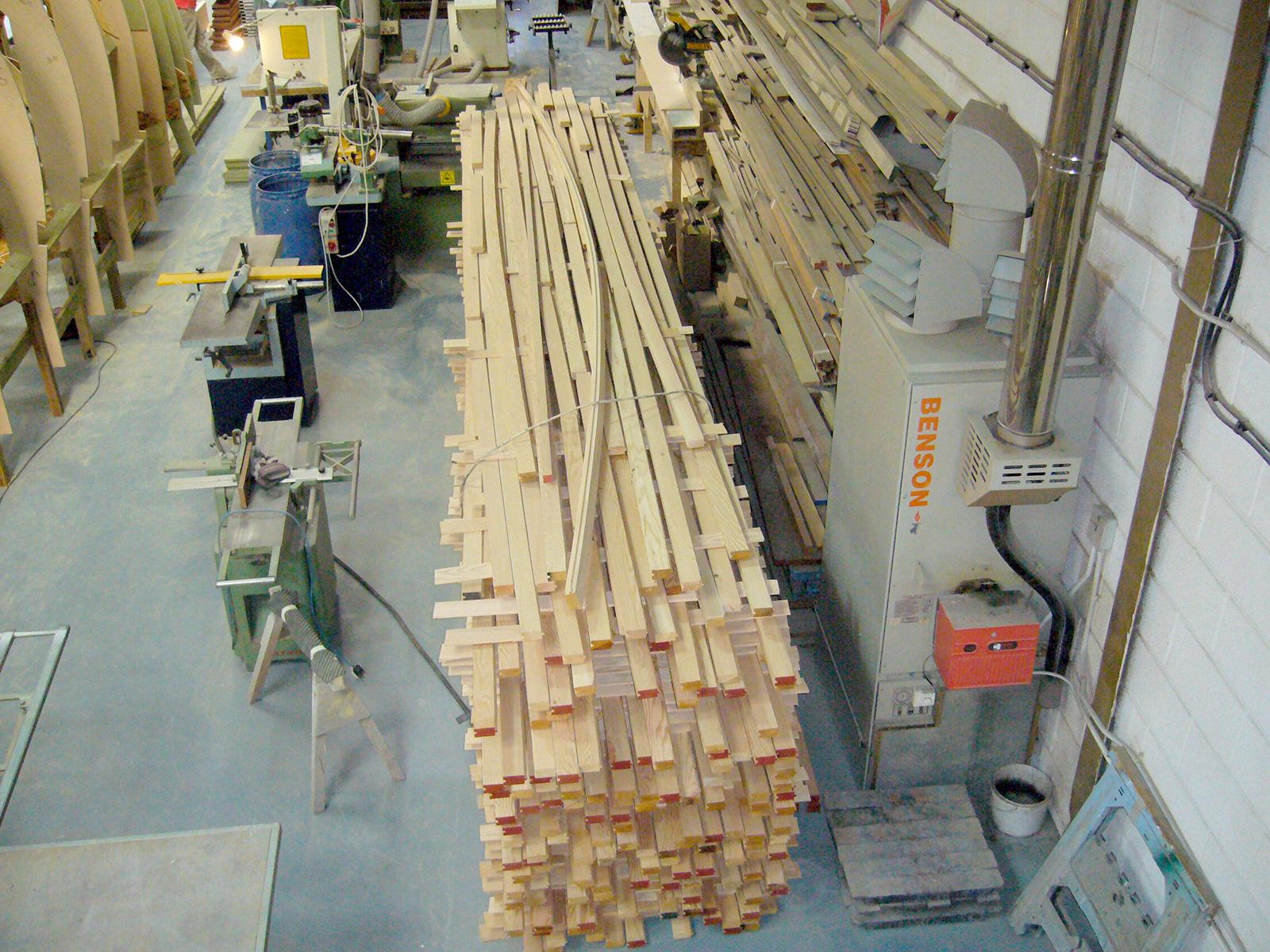 custom-yacht-building-process001