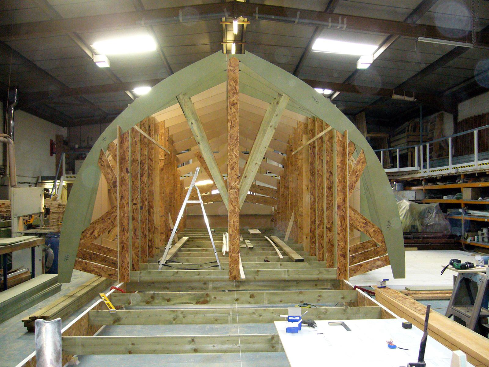 custom-yacht-building-process002