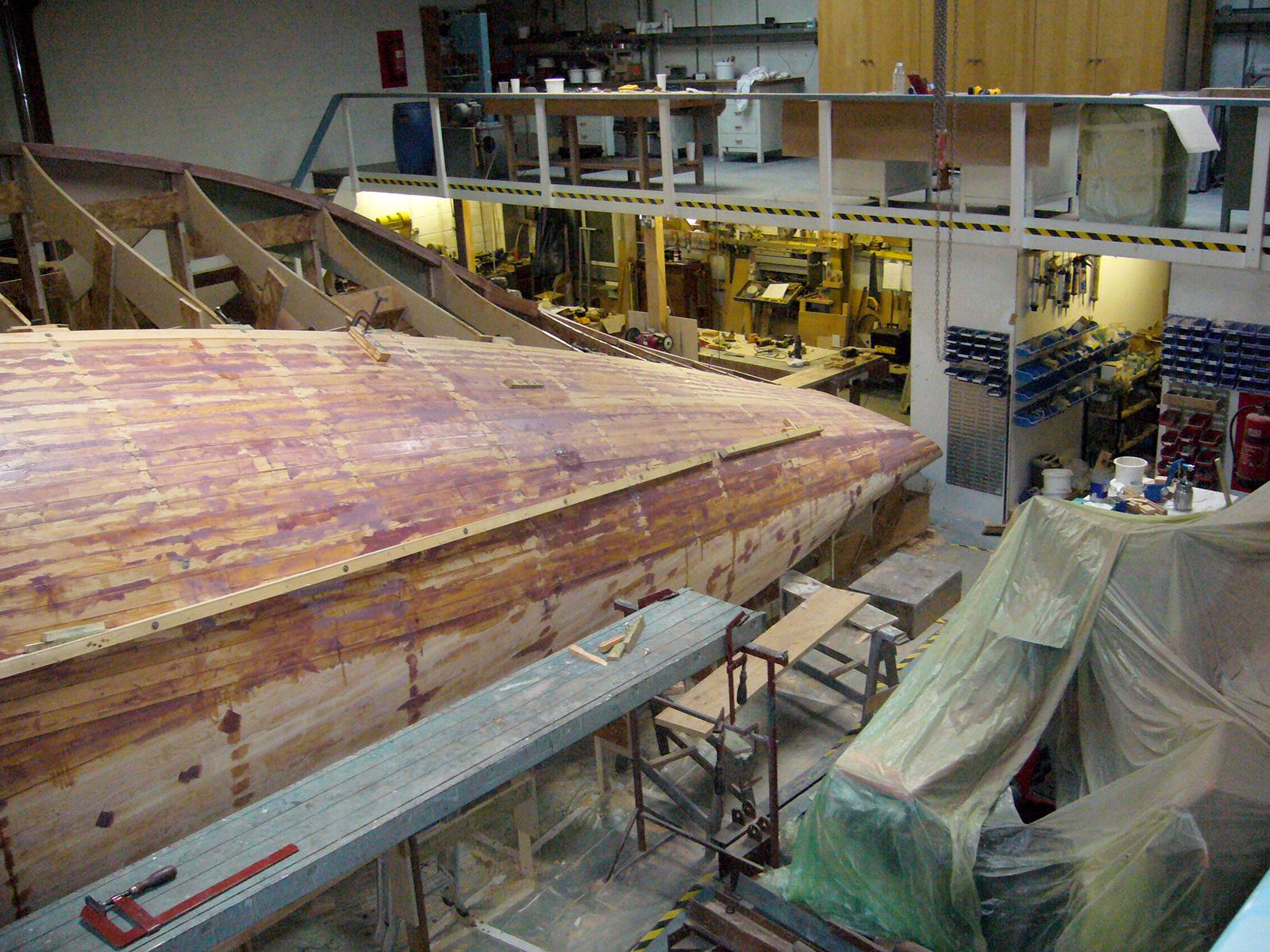 custom-yacht-building-process004