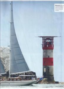 yachting-world-2
